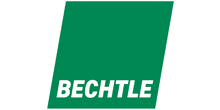 portfolio_bechtle