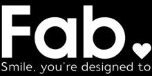 Fab.com GmbH
