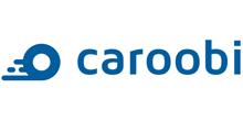 Caroobi GmbH