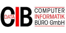 Data CIB Computer Informatik Büro GmbH