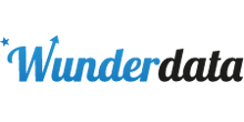 Wunderdata GmbH