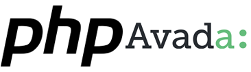 logo_phpavada.png